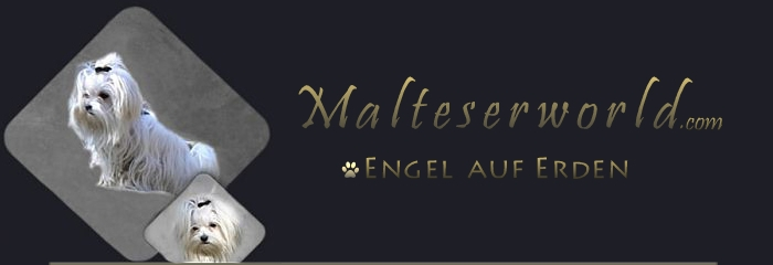 malteserworld